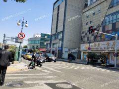 市中心面积180平年租金38万,适合火锅,浏阳蒸菜,美容美发