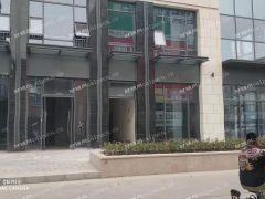 张浦大型超市招租面积800平,适合卤菜,药店,游乐场,大卖场