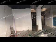 中山路旺铺出租11万2开间纯一楼 行业不限