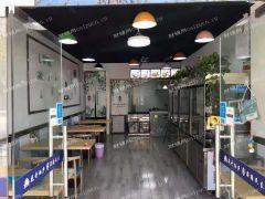 城北旺铺出租,150平13万,适合茶楼,办公,艺术培训